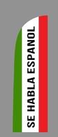 Flag-30