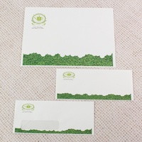 6 x 9 Envelopes