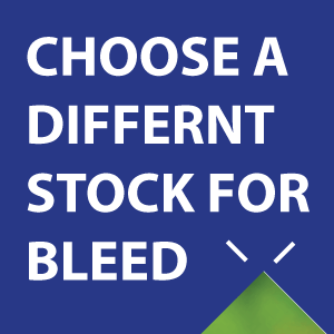 Choose Different Stock