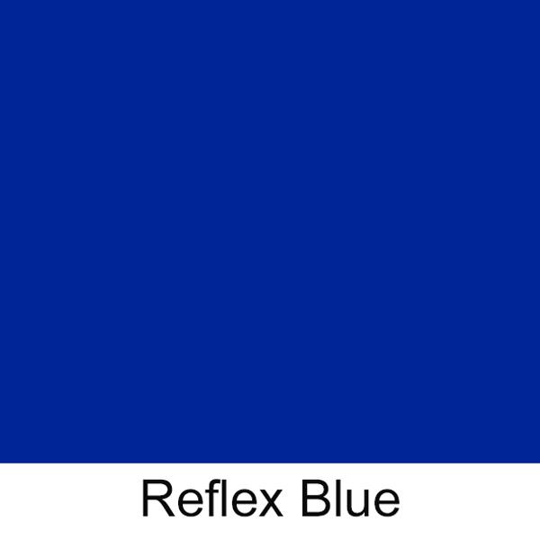 Reflex Blue