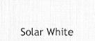 Premium Classic Linen Solar White