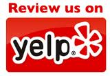 Review Our Printing Company